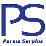 Parma Surplus