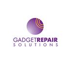 GadgetRepairSpares