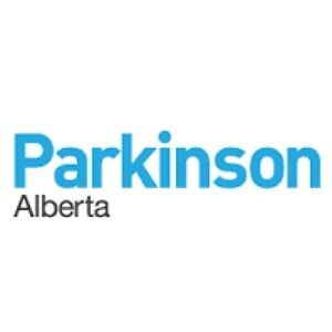 Parkinson Support Group (Taber)