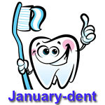 January Dental