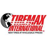 Tiremax International
