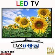 DVB-T/C/S2