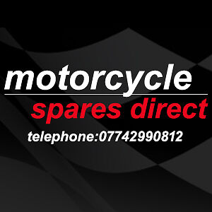 Motorcycle Spares Direct