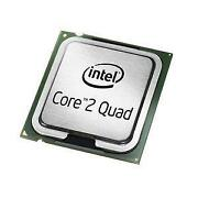 Intel Core 2 Quad 775