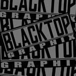 Blacktop Graphix