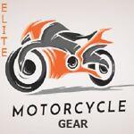 Elite Motorcycle Gear