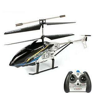 Remote Helicopter | eBay