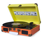 Crosley Vintage Record Player