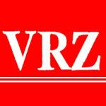 VRZ Official Store