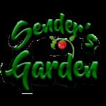 Senders Garden