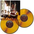 Pretty Things LP