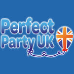 PerfectPartyUK