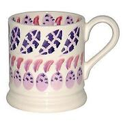 Emma Bridgewater Feather