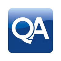 QA AUTOMATION FREE DEMO ON MAY 13 2017 FROM 12 TO 2PM