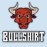 Bull-ShirtUK