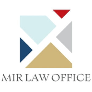 PURCHASE, SALE, MORTGAGE - LAWYERS - CALL (905) 499-2873