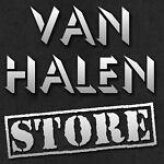 0f13fa20 Van Halen Store | eBay Stores