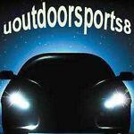 uoutdoorsports8