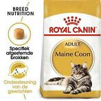 Royal Canin Adult Maine Coon kattenvoer 2 kg