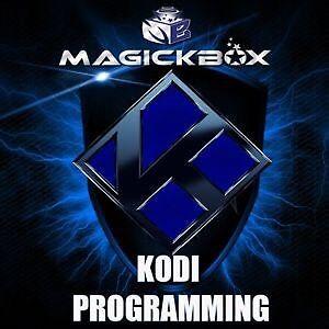 Cheap Kodi Programming/Repair For Android Tv Box, Pc, Tablet