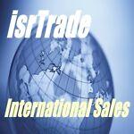 isrTrade International Sales