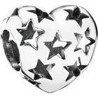 925 Sterling Silver Pandora Charms