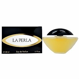 La Perla 80ml EDP for Women