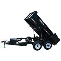 Yard Cleanup / Gravel / Bark Mulch / Topsoil Delivery