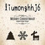 liumonghhj6