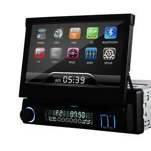 Watch also 4279220737 besides Index moreover B0062IG4UY as well Updateportal skoda Auto. on gps radio for car