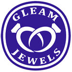 Gleam Jewelry