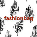 fashionbag-store