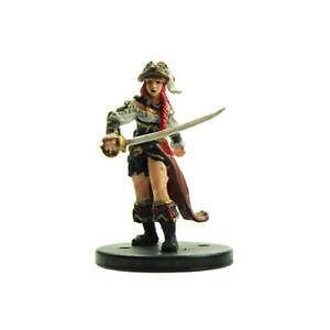 Half Elf >> Female Miniature | eBay