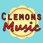 ClemonsMusic