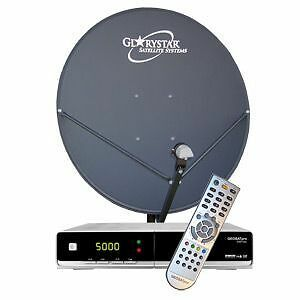 Directv SWiM dish sales and installs 604-614-7026
