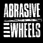 Abrasive Wheels Merch