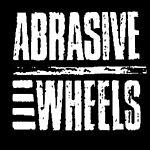 Abrasive Wheels Merch