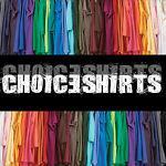 choiceshirts