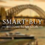smart*buy14_shop