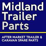 Midland-Trailer-Parts