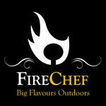 Firechef Fire Cooking Supplies