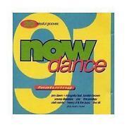 Dance CD