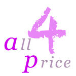 All4Price Best Value for your Money