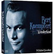 Bert Kaempfert CD