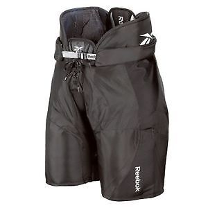 Reebok 5K Junior Hockey Pants Kingston Kingston Area image 1