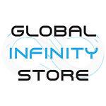 Global Infinity Store