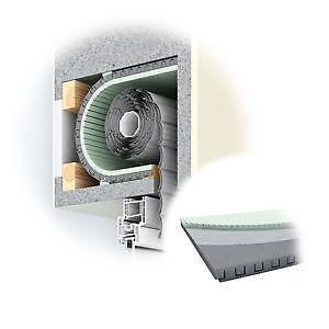 eps d mmplatten plattend mmung ebay. Black Bedroom Furniture Sets. Home Design Ideas