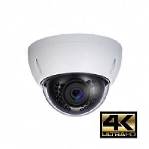 Setup Video Surveillance Camera System with view on Phone