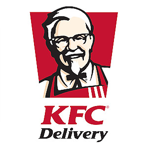 Delivery Driver (KFC)