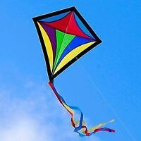 VENDORS WANTED for KITES AGAINST CANCER!!